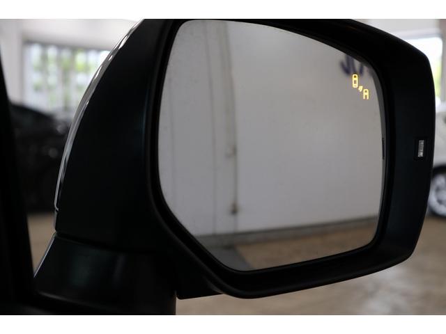 「スバル」「レガシィアウトバック」「SUV・クロカン」「石川県」の中古車41