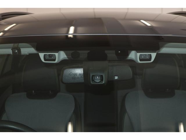 「スバル」「レガシィアウトバック」「SUV・クロカン」「石川県」の中古車46