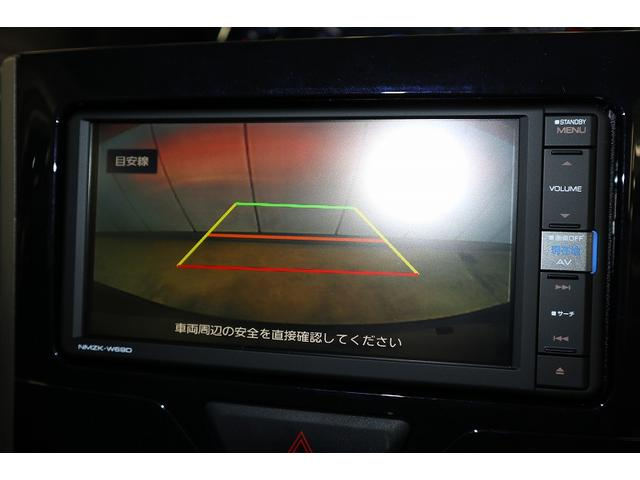 R Limited スマートアシスト ナビ・TV付(30枚目)