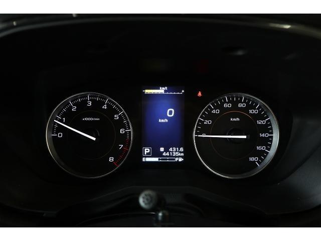 1.6i-L EyeSight ナビ・TV・リヤカメラ付(24枚目)