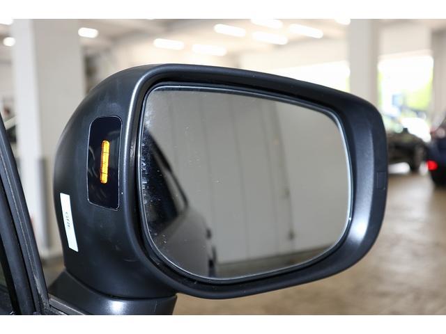1.6i-L EyeSight ナビ・TV・リヤカメラ付(38枚目)