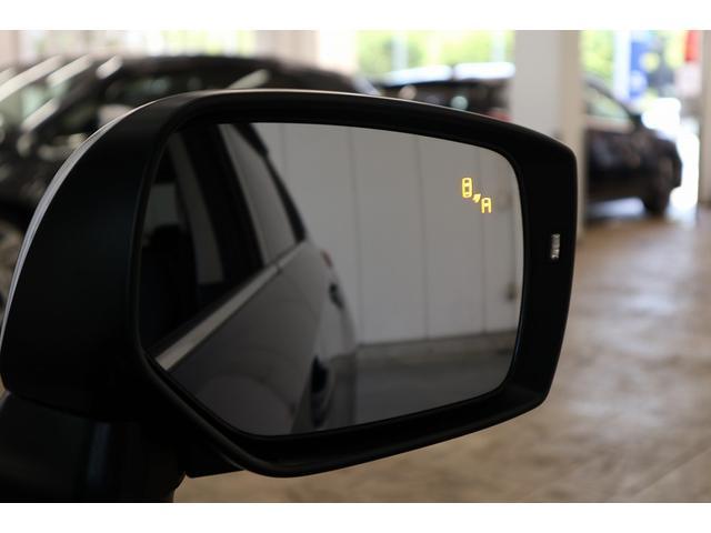 1.6STI Sport EyeSight(38枚目)