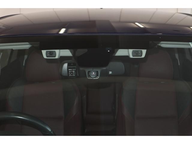 1.6STI Sport EyeSight(42枚目)
