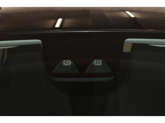 G スマートアシスト アイドリングストップ スマートキー プッシュスタート 純正CDオーディオ オートエアコン シートヒーター 電動格納ミラー レーンアシスト(30枚目)