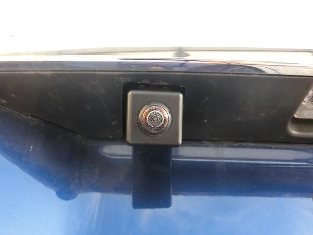 スバル レガシィツーリングワゴン 2.5GT EyeSight S Package