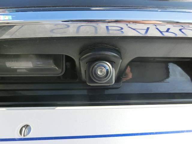 スバル レヴォーグ 1.6GT EyeSight