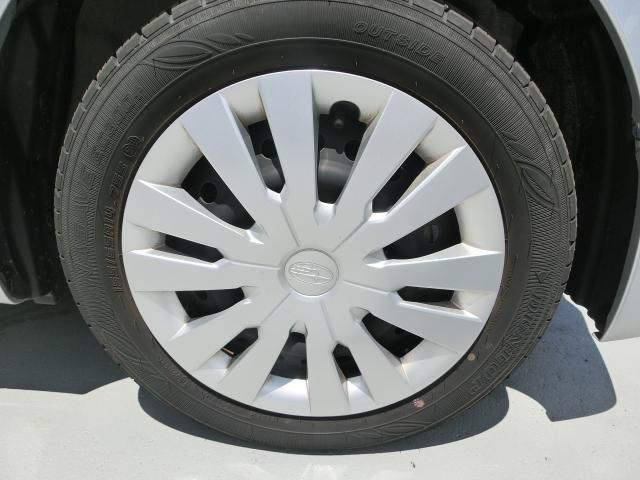 スバル ステラ L AWD