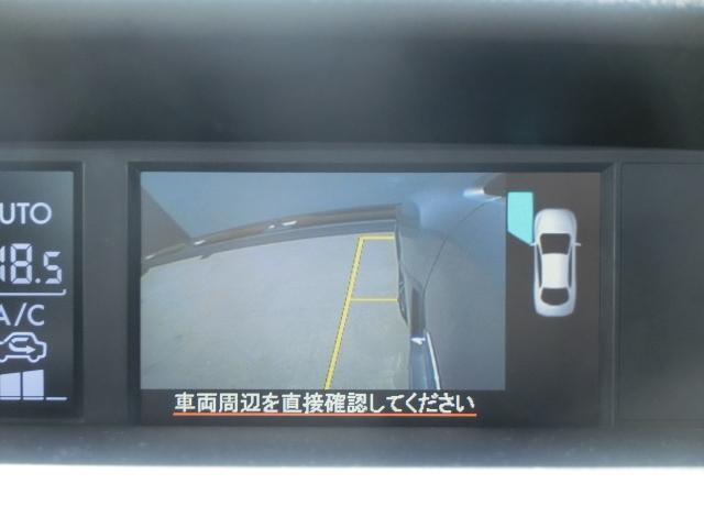 スバル WRX S4 2.0GT EyeSight ナビ Rカメラ ETC