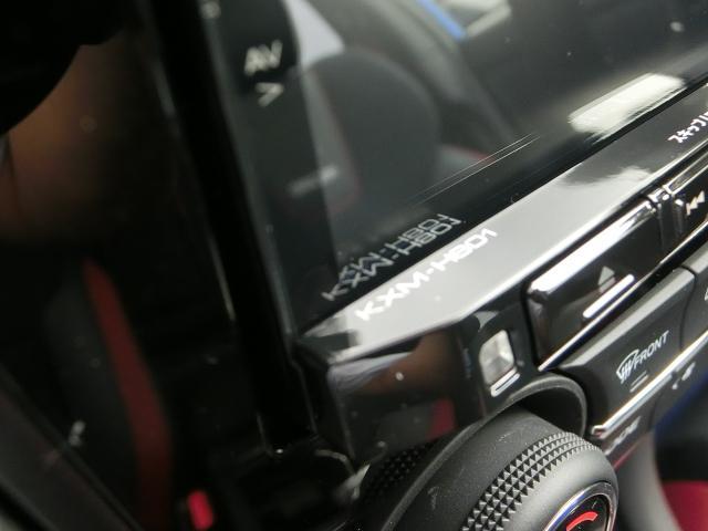 「スバル」「WRX STI」「セダン」「富山県」の中古車10