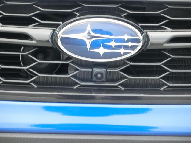 「スバル」「WRX STI」「セダン」「富山県」の中古車12