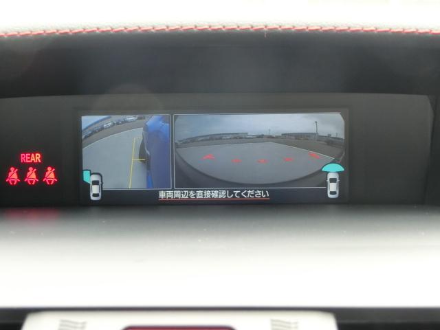 「スバル」「WRX STI」「セダン」「富山県」の中古車18