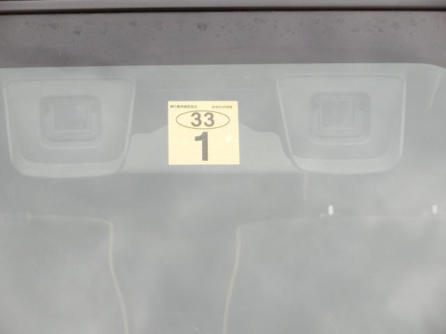 X SDナビ Rカメラ ETC(12枚目)