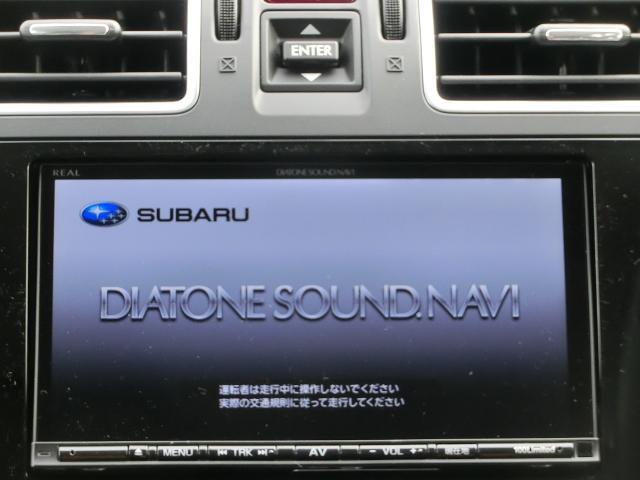 「スバル」「フォレスター」「SUV・クロカン」「富山県」の中古車9