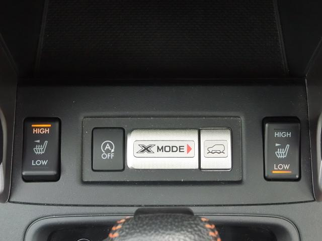 「スバル」「フォレスター」「SUV・クロカン」「富山県」の中古車10