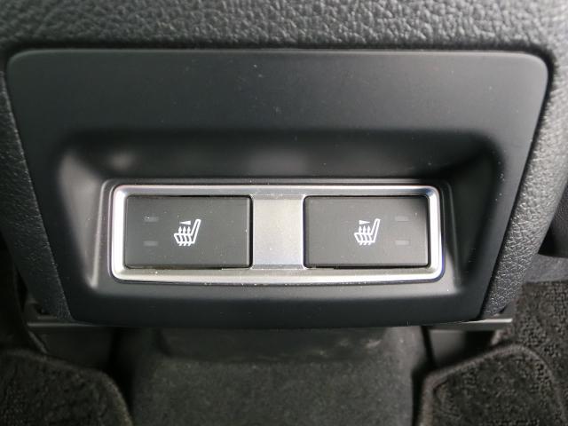 「スバル」「フォレスター」「SUV・クロカン」「富山県」の中古車13