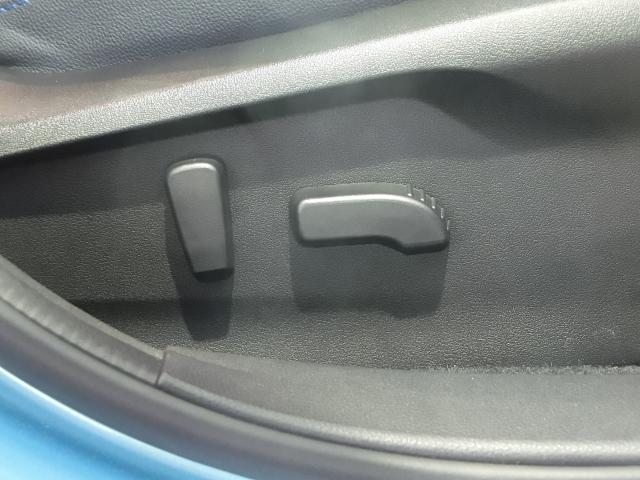 「スバル」「XV」「SUV・クロカン」「富山県」の中古車14