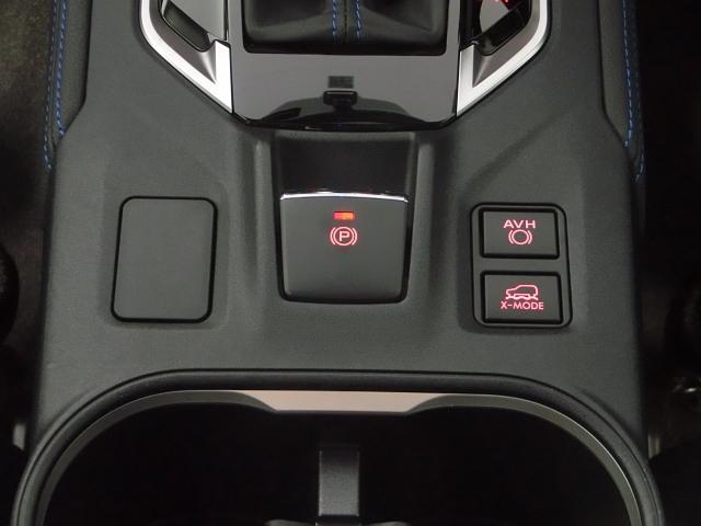 「スバル」「XV」「SUV・クロカン」「富山県」の中古車20