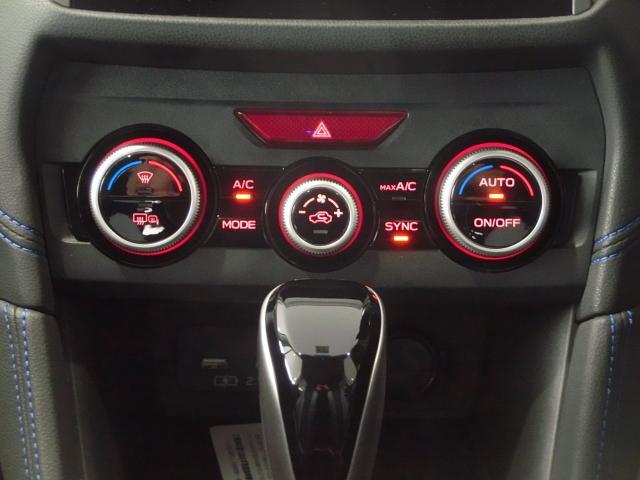 「スバル」「XV」「SUV・クロカン」「富山県」の中古車21