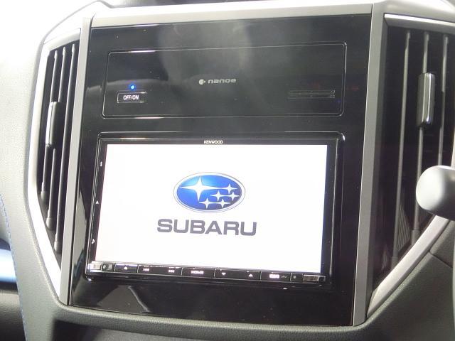「スバル」「XV」「SUV・クロカン」「富山県」の中古車23
