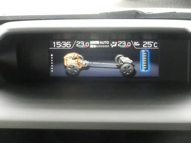「スバル」「XV」「SUV・クロカン」「富山県」の中古車24