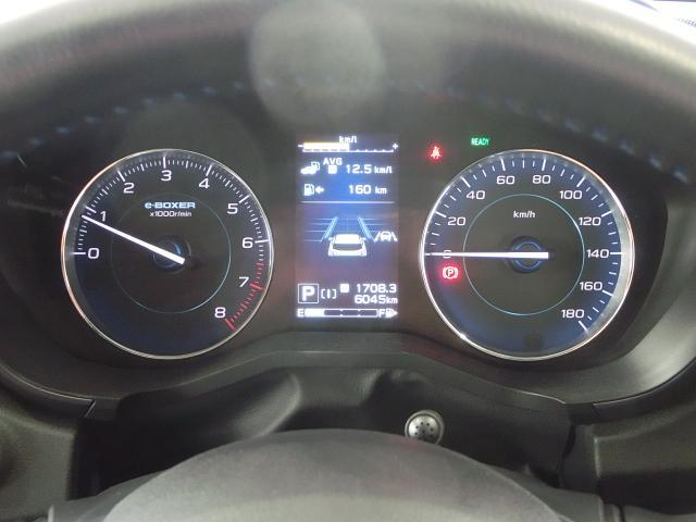 「スバル」「XV」「SUV・クロカン」「富山県」の中古車27