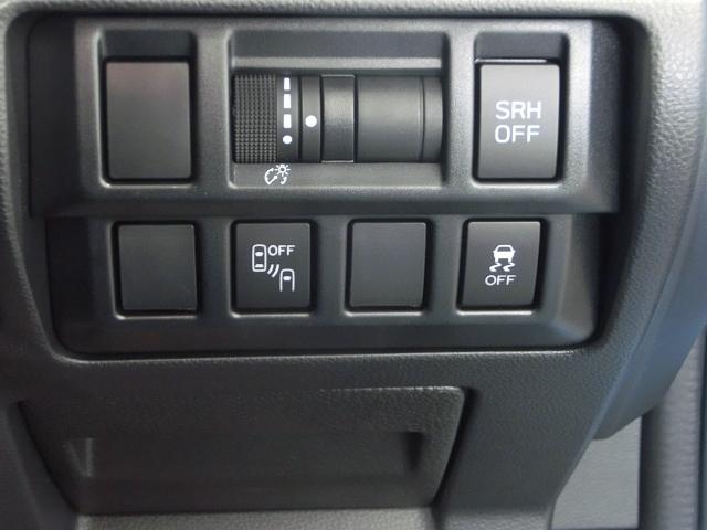 「スバル」「XV」「SUV・クロカン」「富山県」の中古車31