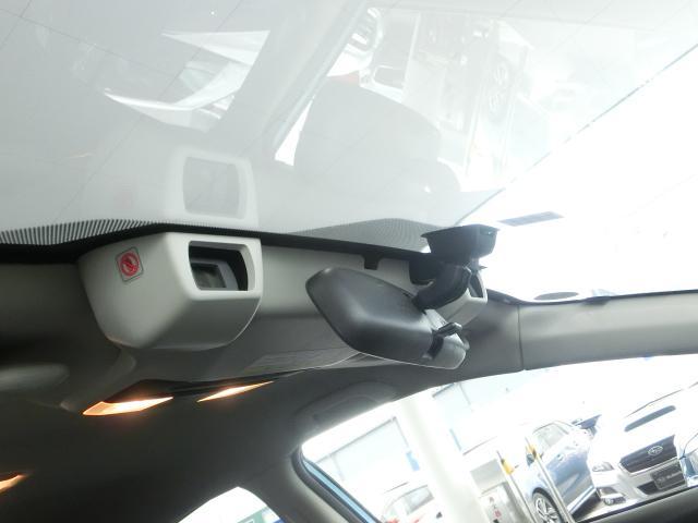 「スバル」「XV」「SUV・クロカン」「富山県」の中古車33