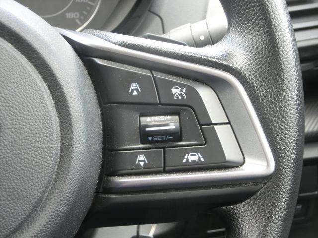 「スバル」「インプレッサ」「コンパクトカー」「富山県」の中古車49