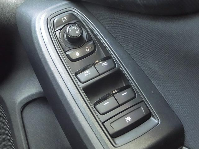 「スバル」「インプレッサ」「コンパクトカー」「富山県」の中古車56