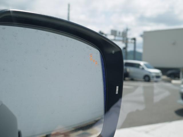 Limited EyeSight搭載車(30枚目)