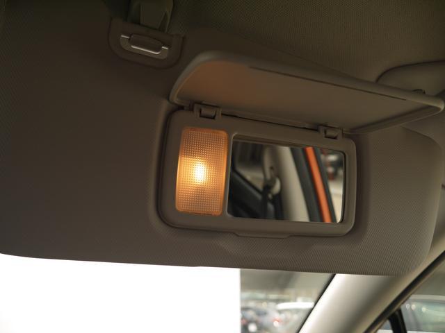 Advance EyeSight搭載車(24枚目)