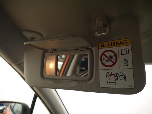 Advance EyeSight搭載車(25枚目)