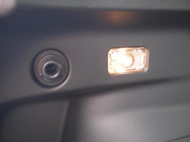 Advance EyeSight搭載車(33枚目)