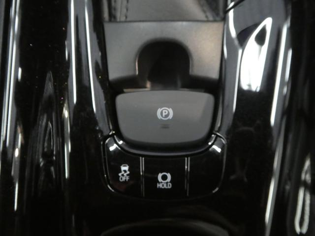「トヨタ」「C-HR」「SUV・クロカン」「岐阜県」の中古車26