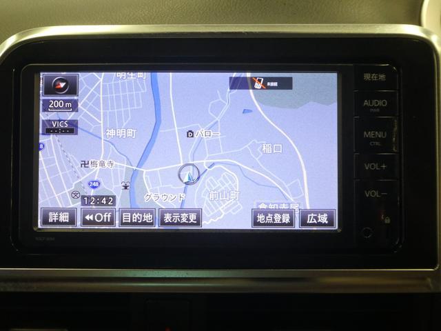 「トヨタ」「シエンタ」「ミニバン・ワンボックス」「岐阜県」の中古車11