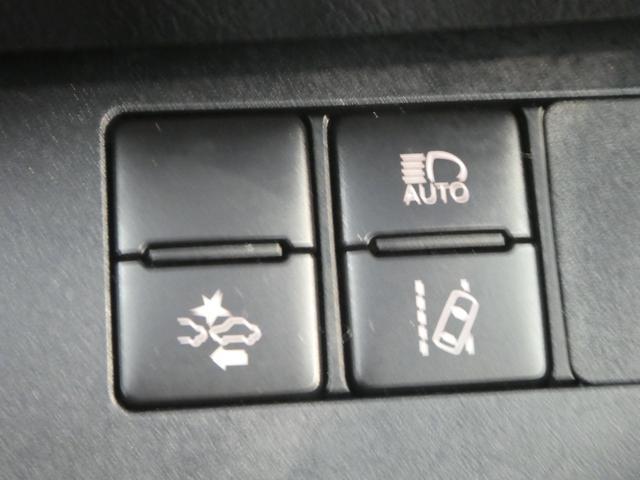 「トヨタ」「シエンタ」「ミニバン・ワンボックス」「岐阜県」の中古車29
