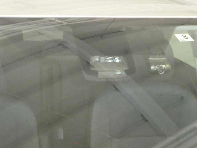 「トヨタ」「シエンタ」「ミニバン・ワンボックス」「岐阜県」の中古車30