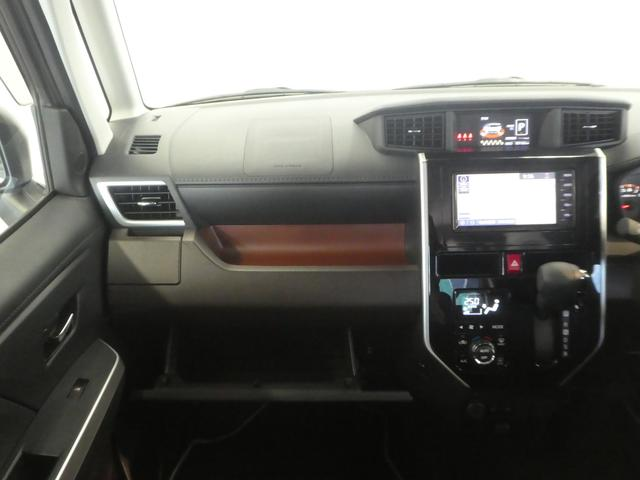 「トヨタ」「ルーミー」「ミニバン・ワンボックス」「岐阜県」の中古車21
