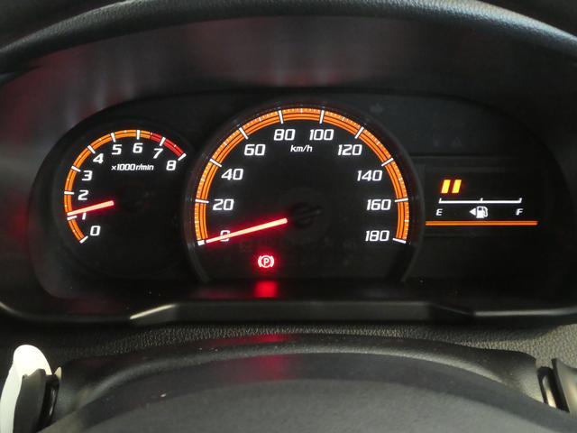 「トヨタ」「ルーミー」「ミニバン・ワンボックス」「岐阜県」の中古車23