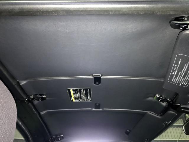 ベースグレード 室内展示車 ブリティッシュグリーン(17枚目)