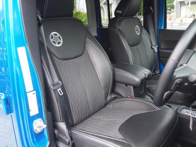 クライスラー・ジープ クライスラージープ ラングラーアンリミテッド フリーダムエディション 4WD 限定車 SDナビ