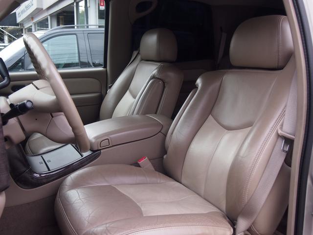 GMC GMC ユーコン デナリ 新車並行 6.0V8 社外マフラー