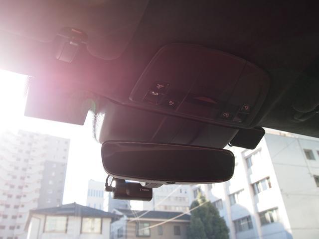 ポルシェ ポルシェ 911ターボS 左ハンドル PDK