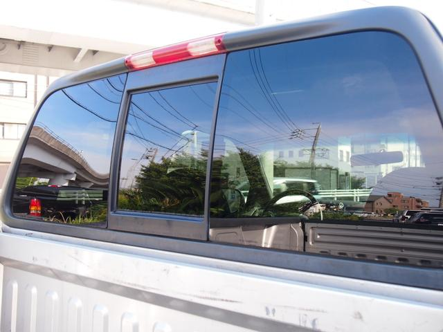 XLT ディーラー車 ステップサイド 両側観音ドア(5枚目)