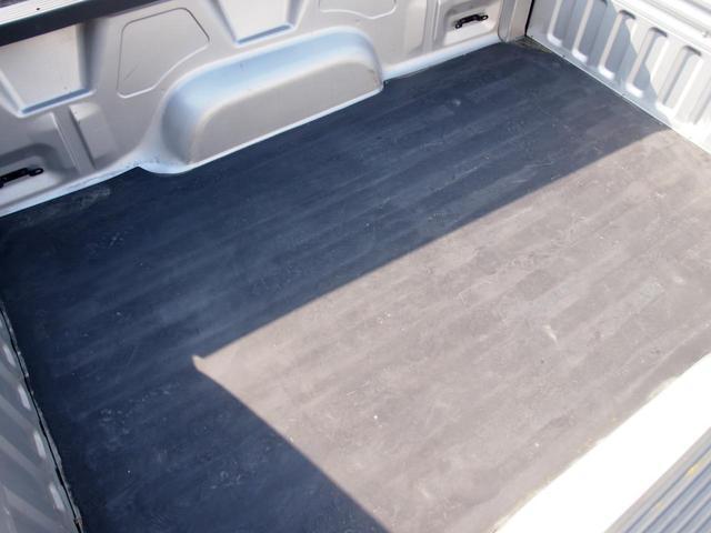 XLT ディーラー車 ステップサイド 両側観音ドア(19枚目)