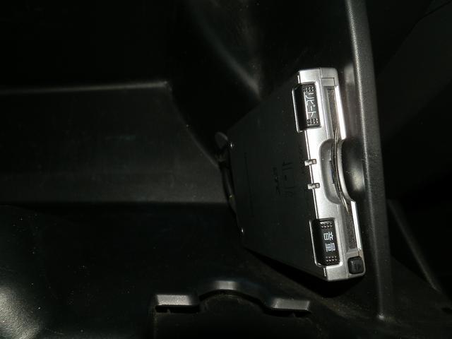ホンダ フィット RS 5MT 16AW HID ETC キーレスエントリー