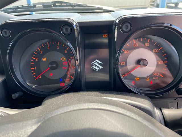 XL スマートキー 4WD シートヒーター フルフラット(10枚目)