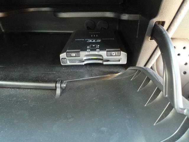 トヨタ サクシードワゴン TX 車高調 16アルミ キーレス