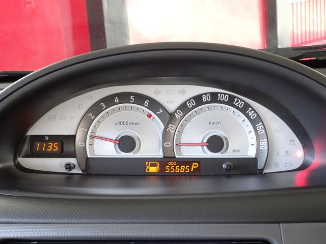 「トヨタ」「シエンタ」「ミニバン・ワンボックス」「岐阜県」の中古車39