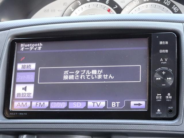 「トヨタ」「シエンタ」「ミニバン・ワンボックス」「岐阜県」の中古車45